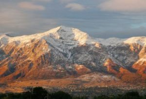 North Ogden Rentals Property Management Utah