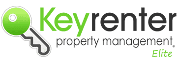Elite Property Mangement Experts